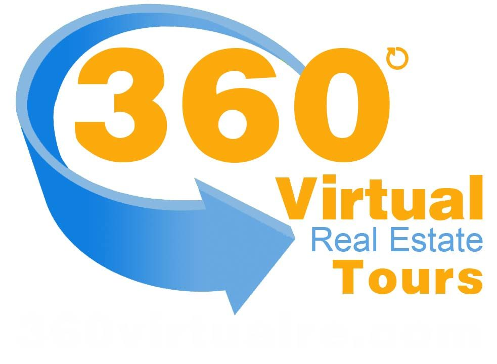 360 VIRTUAL TOURS by Etheros Inc.